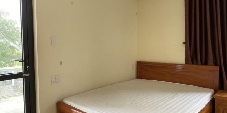 house-for-rent-fpt-da-nang-B735 (6)