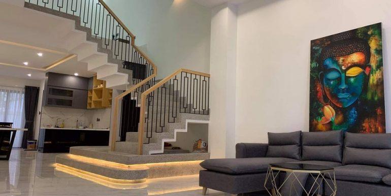 house-for-rent-ngu-hanh-son-B727 (0)