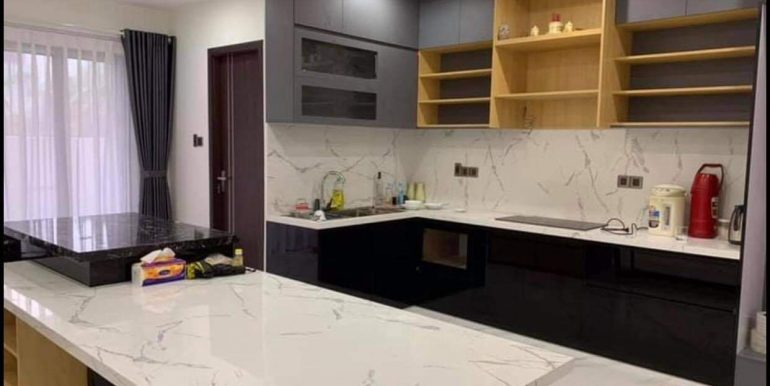 house-for-rent-ngu-hanh-son-B727 (1)