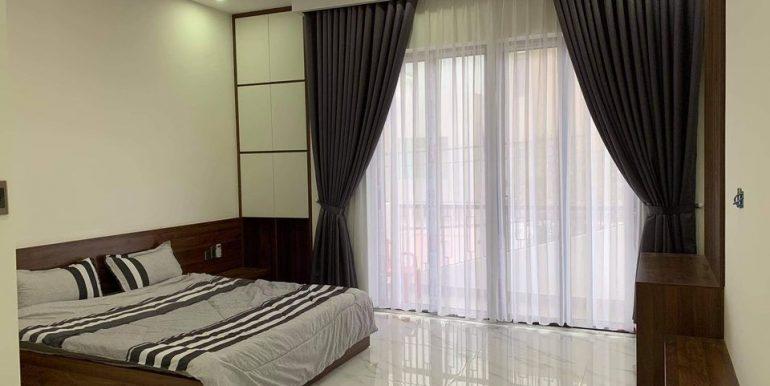 house-for-rent-ngu-hanh-son-B727 (2-1)