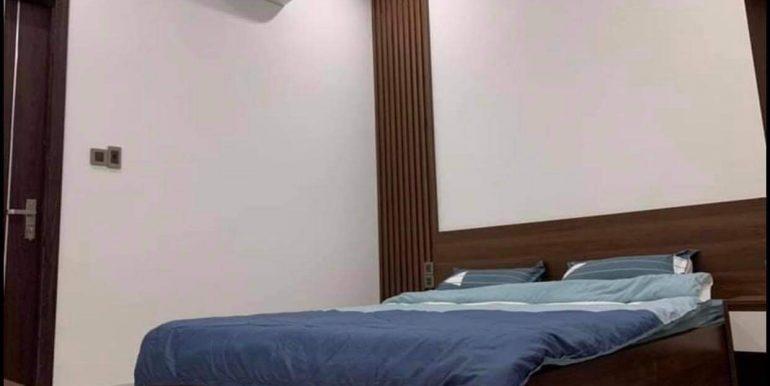 house-for-rent-ngu-hanh-son-B727 (2)