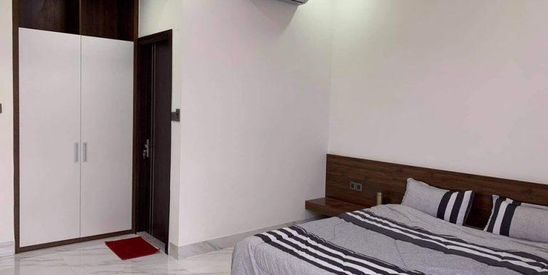 house-for-rent-ngu-hanh-son-B727 (3)