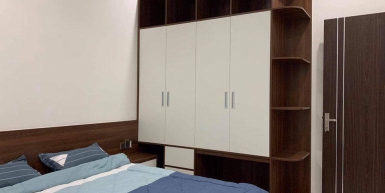 house-for-rent-ngu-hanh-son-B727 (4)