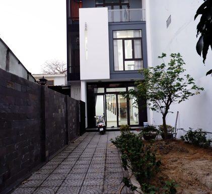 house-for-rent-ngu-hanh-son-B733 (1)