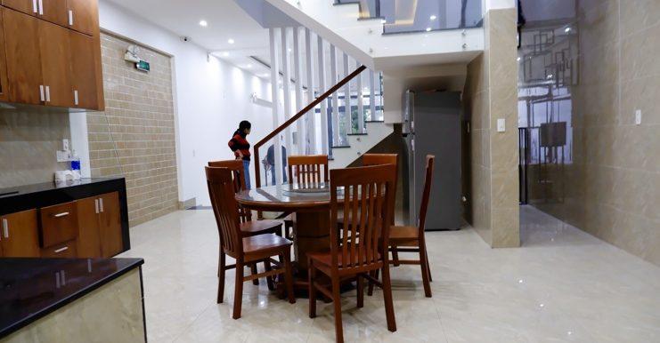 house-for-rent-ngu-hanh-son-B733 (2)