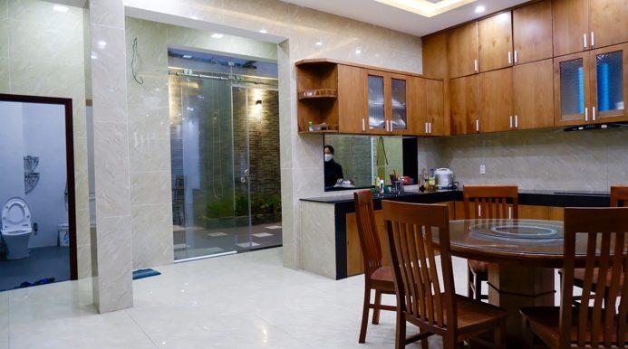 house-for-rent-ngu-hanh-son-B733 (3)