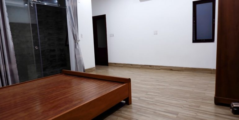 house-for-rent-ngu-hanh-son-B733 (7)