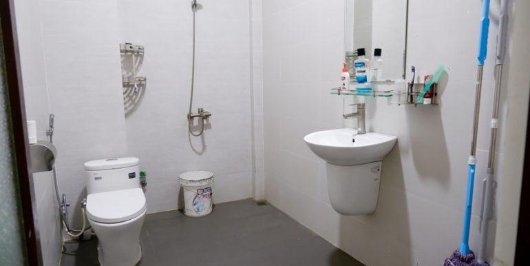 house-for-rent-ngu-hanh-son-B733 (8)