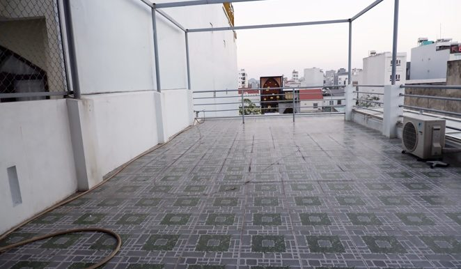 house-for-rent-ngu-hanh-son-B733 (9)