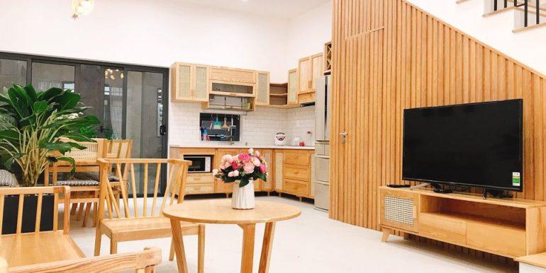 house-for-rent-ngu-hanh-son-da-nang-B732 (2)