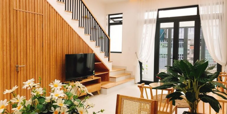 house-for-rent-ngu-hanh-son-da-nang-B732 (3)
