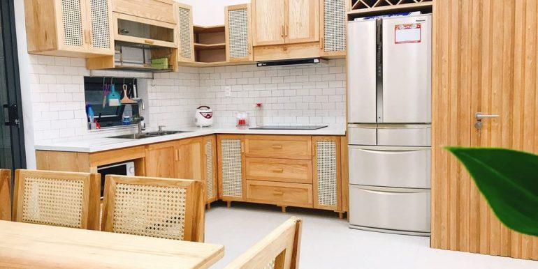 house-for-rent-ngu-hanh-son-da-nang-B732 (4)