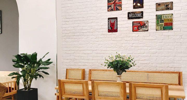 house-for-rent-ngu-hanh-son-da-nang-B732 (5)