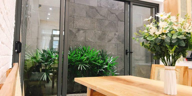 house-for-rent-ngu-hanh-son-da-nang-B732 (6)