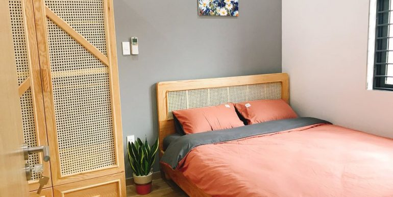house-for-rent-ngu-hanh-son-da-nang-B732 (7)