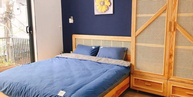 house-for-rent-ngu-hanh-son-da-nang-B732 (8)