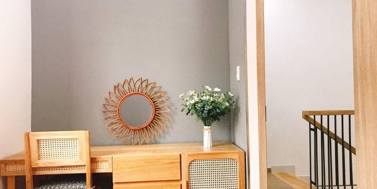 house-for-rent-ngu-hanh-son-da-nang-B732 (9)