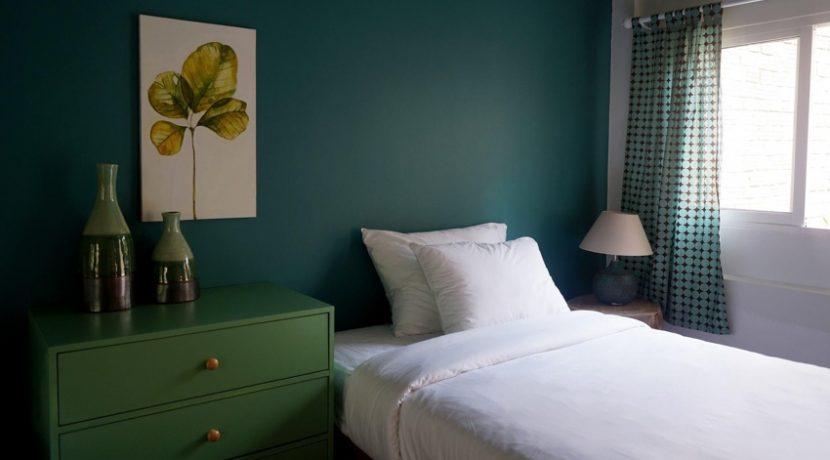 house-for-rent-son-tra-da-nang-B544 (10)