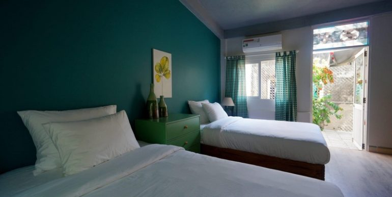 house-for-rent-son-tra-da-nang-B544 (11)