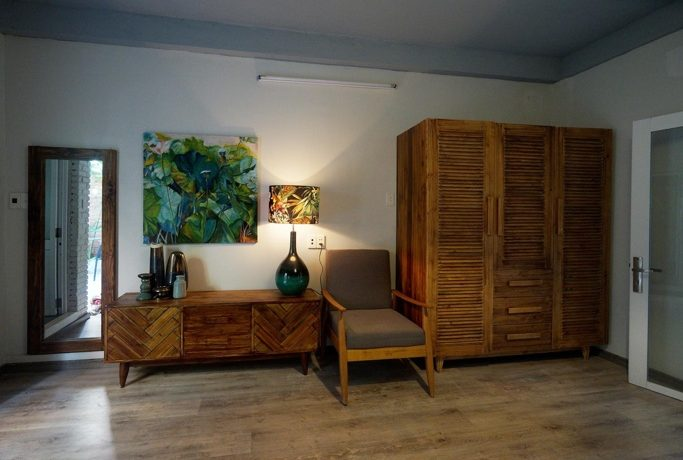 house-for-rent-son-tra-da-nang-B544 (12)