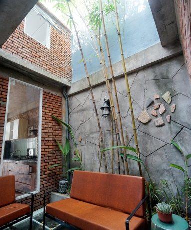 house-for-rent-son-tra-da-nang-B544 (13)