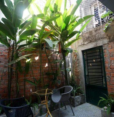 house-for-rent-son-tra-da-nang-B544 (14)