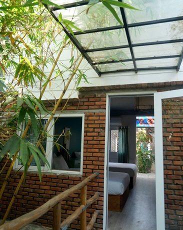 house-for-rent-son-tra-da-nang-B544 (15)