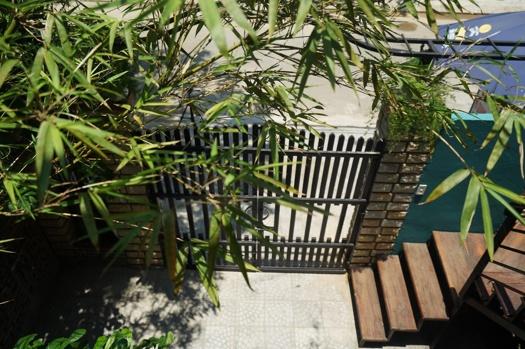 house-for-rent-son-tra-da-nang-B544 (2)