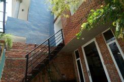 house-for-rent-son-tra-da-nang-B544 (3)