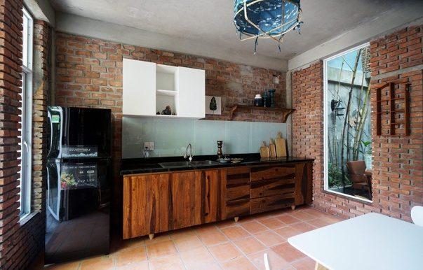 house-for-rent-son-tra-da-nang-B544 (4)