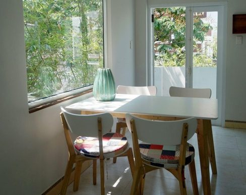 house-for-rent-son-tra-da-nang-B544 (5)