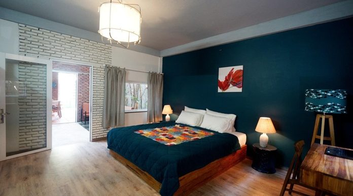 house-for-rent-son-tra-da-nang-B544 (6)