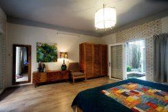 house-for-rent-son-tra-da-nang-B544 (7)