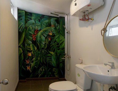 house-for-rent-son-tra-da-nang-B544 (8)