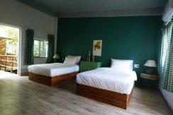 house-for-rent-son-tra-da-nang-B544 (9)