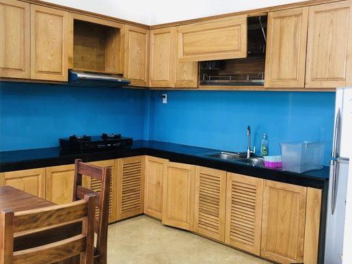 house-for-rent-son-tra-da-nang-B545 (3)