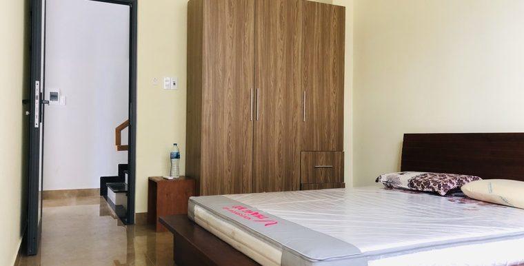 house-for-rent-son-tra-da-nang-B545 (5)