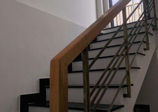 house-for-rent-son-tra-da-nang-B545 (7)