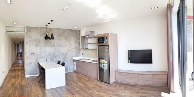 luxury-apartment-for-rent-da-nang-A735-2