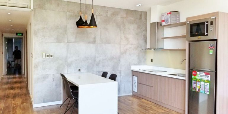 luxury-apartment-for-rent-da-nang-A735-3