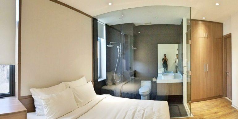 luxury-apartment-for-rent-da-nang-A735-6