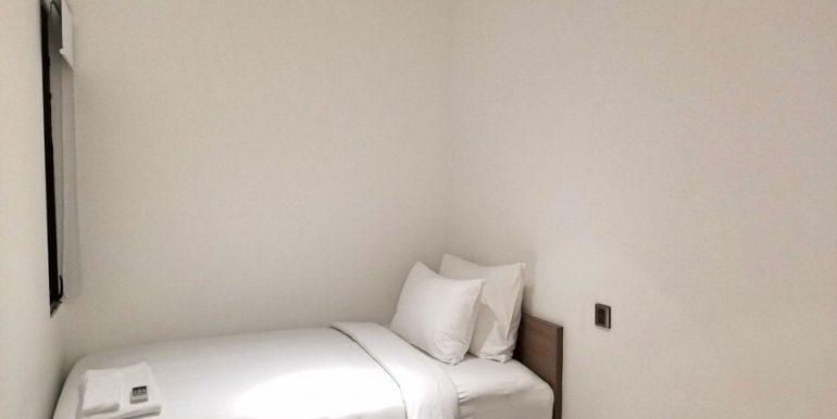 luxury-apartment-for-rent-da-nang-A735-7