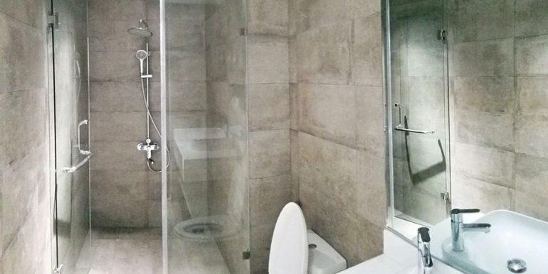 luxury-apartment-for-rent-da-nang-A735-8