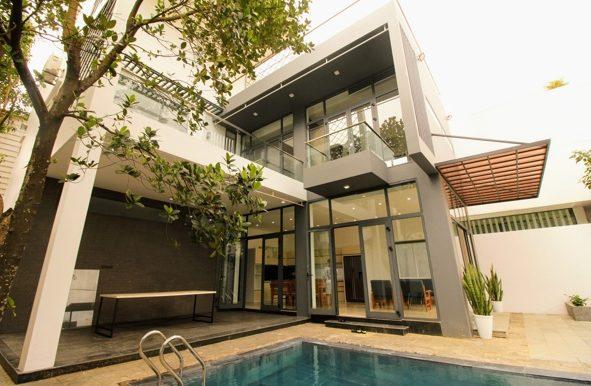 pool-villa-for-rent-da-nang-B734 (1)