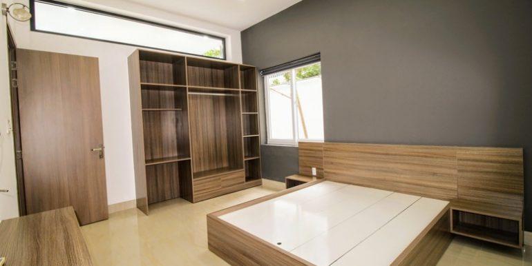 pool-villa-for-rent-da-nang-B734 (11)