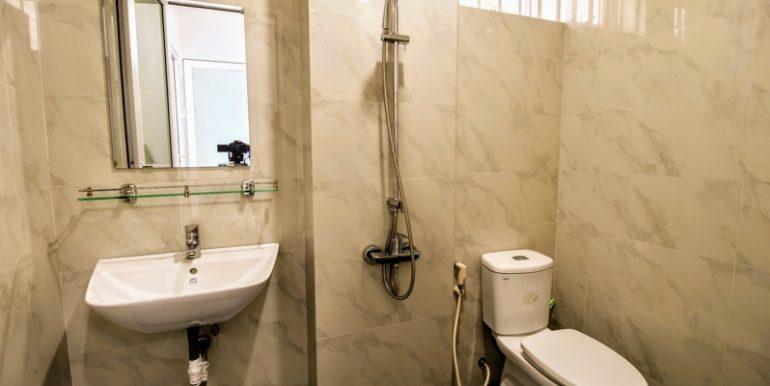 pool-villa-for-rent-da-nang-B734 (16)
