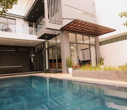 pool-villa-for-rent-da-nang-B734 (2)