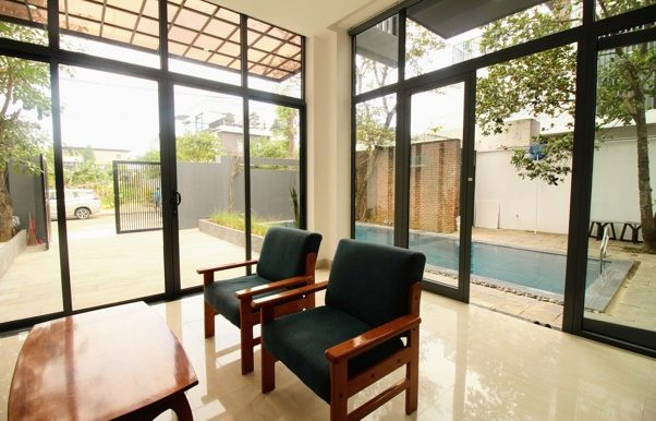 pool-villa-for-rent-da-nang-B734 (3)
