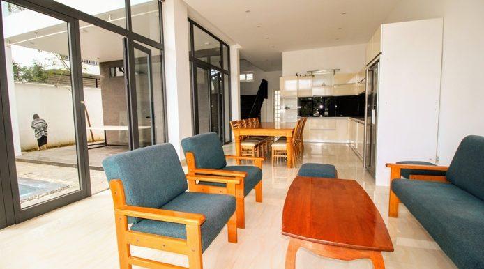 pool-villa-for-rent-da-nang-B734 (4)
