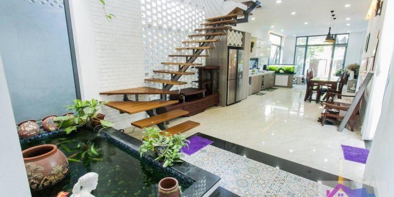 villa-for-rent-da-nang-my-khe-B539-2 (1)